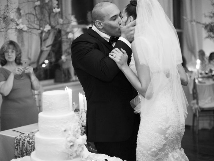 Tmx 1496507680264 Bb1408032307 Brooklyn, New York wedding planner