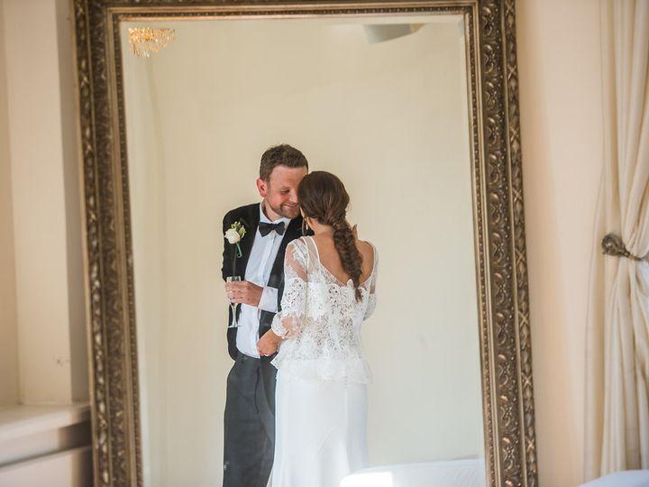Tmx 1496694621492 5 31 16 Hannah Gareth Dg 261 Brooklyn, New York wedding planner