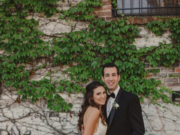 Tmx 1498586336590 Cinquearcelloloretocaceresphotographybt5a1698 Brooklyn, New York wedding planner