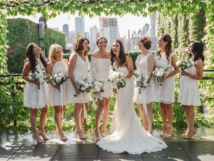 Tmx 1498586365451 Cinquearcelloloretocaceresphotographybt5a1842 Brooklyn, New York wedding planner