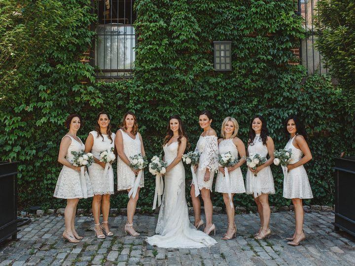 Tmx 1498586395536 Cinquearcelloloretocaceresphotographybt5a1969 Brooklyn, New York wedding planner