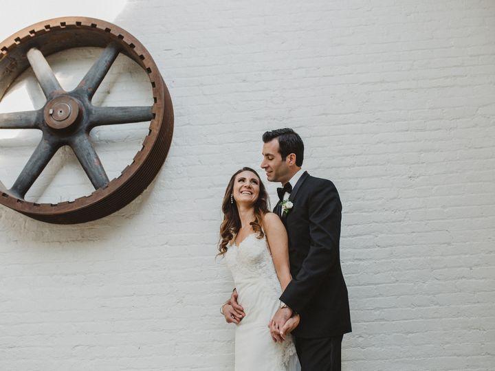 Tmx 1498586574874 Cinquearcelloloretocaceresphotographybt5a3043 Brooklyn, New York wedding planner