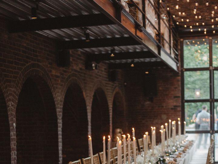 Tmx 1498586737218 Cinquearcelloloretocaceresphotographybt5a3785 Brooklyn, New York wedding planner