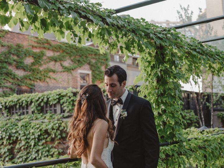 Tmx 1498586835561 Cinquearcelloloretocaceresphotographybt5a4149 Brooklyn, New York wedding planner