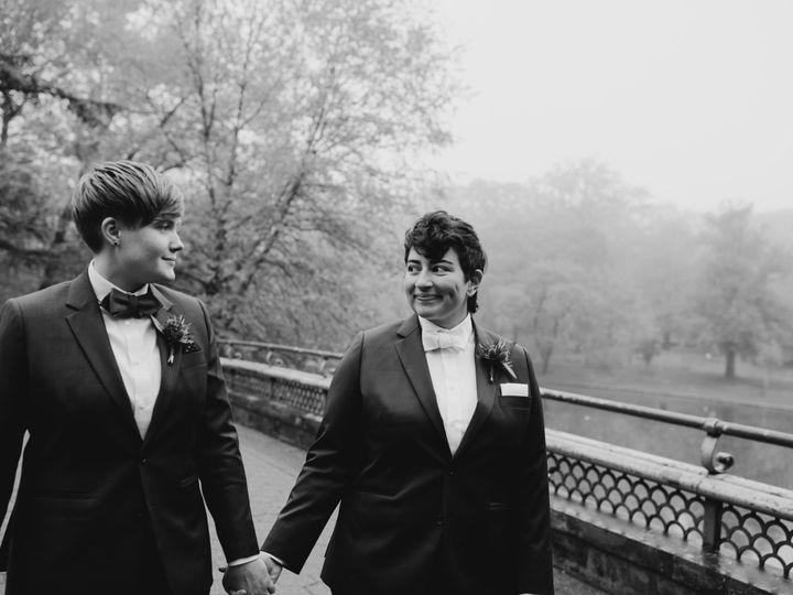 Tmx 1498587814244 Wspco 05052017 Sam Milo Wedding 101 Brooklyn, New York wedding planner