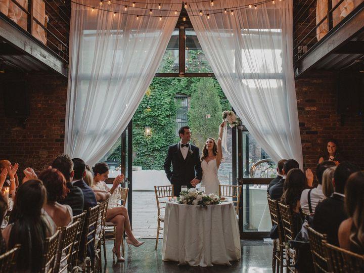 Tmx 1504902675199 Cinquearcelloloretocaceresphotographybt5a4440 Brooklyn, New York wedding planner
