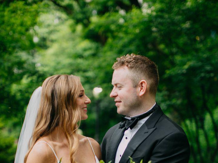 Tmx 1i7a5187 51 974984 V1 Brooklyn, New York wedding planner