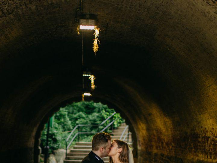 Tmx 1i7a5265 51 974984 V1 Brooklyn, New York wedding planner