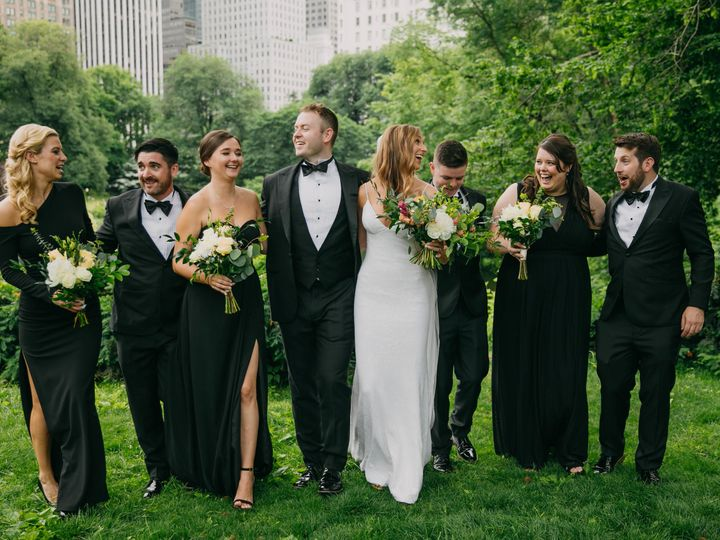 Tmx Img 5710 51 974984 Brooklyn, New York wedding planner