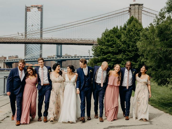 Tmx Lsphoto 209 51 974984 Brooklyn, New York wedding planner