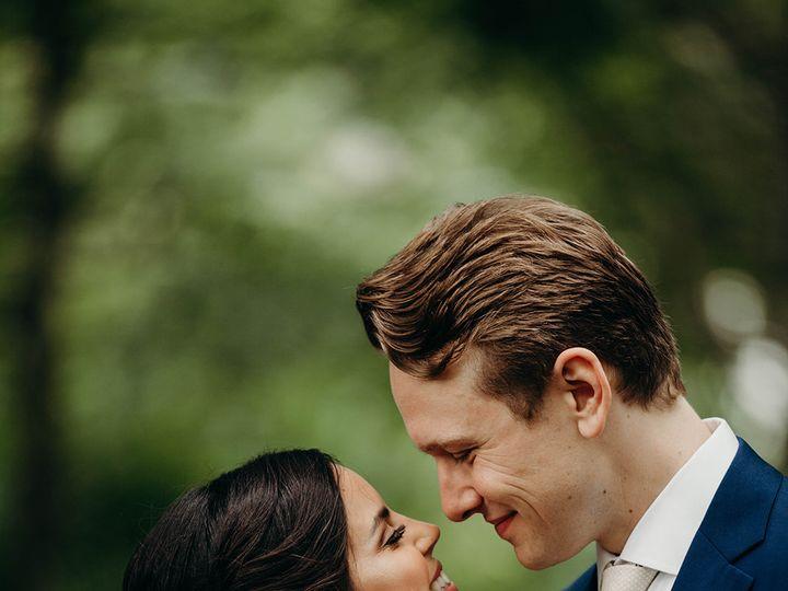 Tmx Lsphoto 231 51 974984 Brooklyn, New York wedding planner