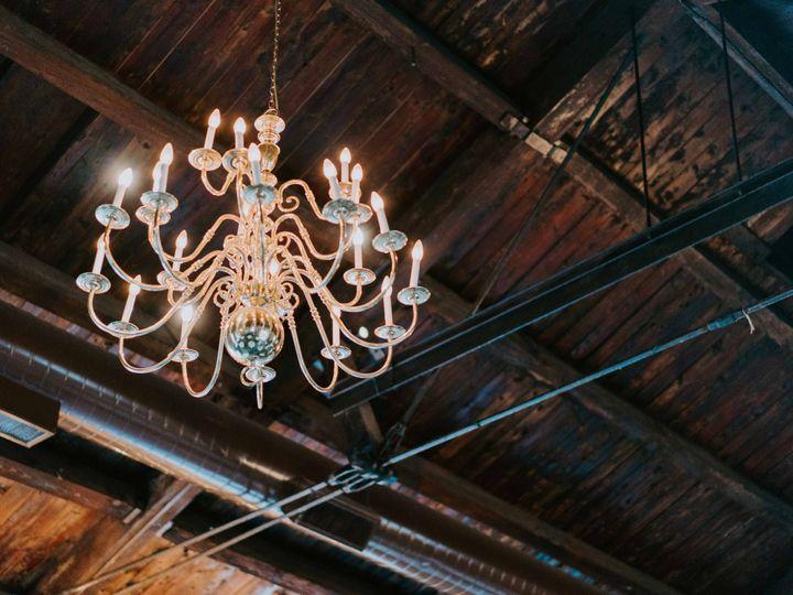 Tmx Reception 493 51 974984 Brooklyn, New York wedding planner