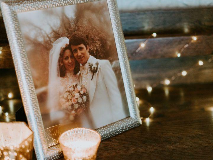 Tmx Reception 496 51 974984 Brooklyn, New York wedding planner