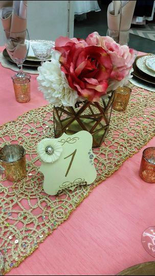 weddings55