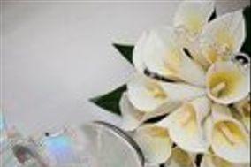 Donna Maria's Florals