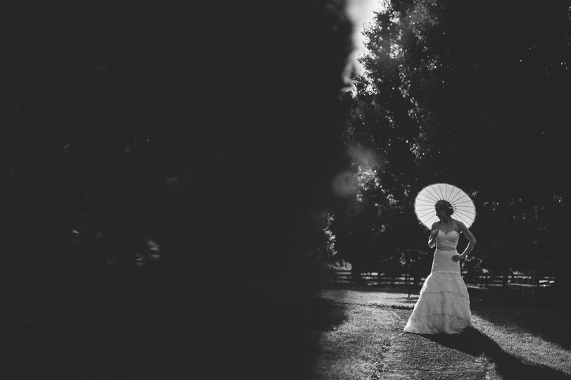 katienate wedding 350