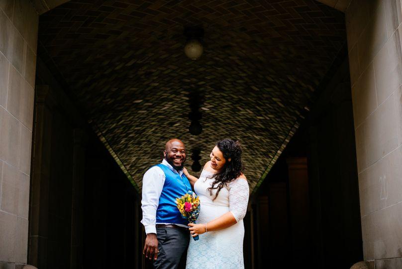slideshow shelbyoral wedding 175