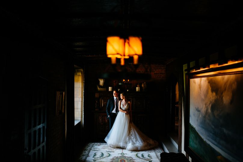 brittany sam wedding preview 003