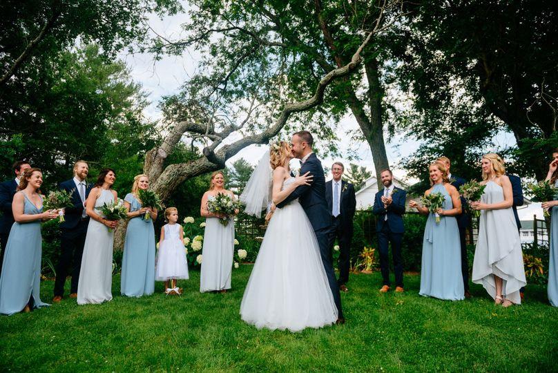slideshow carsonwilliam wedding 289