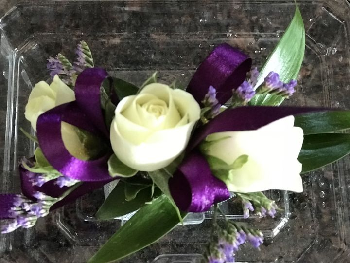 Tmx 1536604740 D8c4e8185cafa42d 1536604738 16b15c365023277b 1536604736202 3 Fullsizeoutput 1fe Flower Mound, TX wedding florist