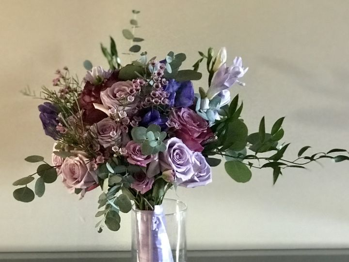 Tmx Fullsizeoutput 2500 51 995984 Flower Mound, TX wedding florist