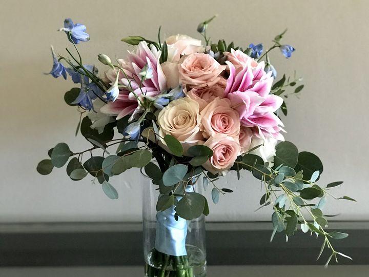 Tmx Fullsizeoutput 2505 51 995984 Flower Mound, TX wedding florist