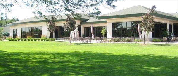 Tmx 1492102076868 Ab880285 B772 432d B849 D4e85d6b195d Grandville wedding venue