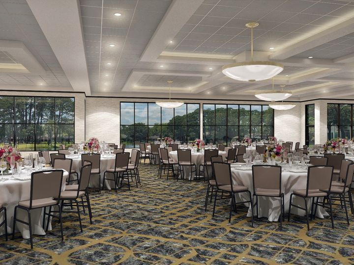 Tmx Sunnybrook Golf Club Hires Copy 51 326984 1557939759 Grandville wedding venue