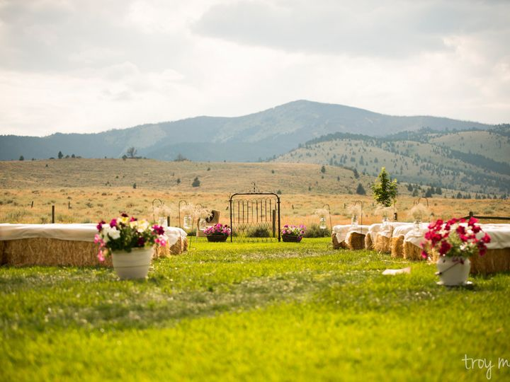 Tmx 1419441811262 Screen Shot 2014 10 21 At 8.36.49 Pm Pony wedding venue