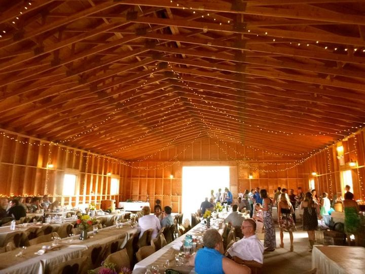 Tmx 1419443169239 1620712101524092086683815133070030673994618n Pony wedding venue