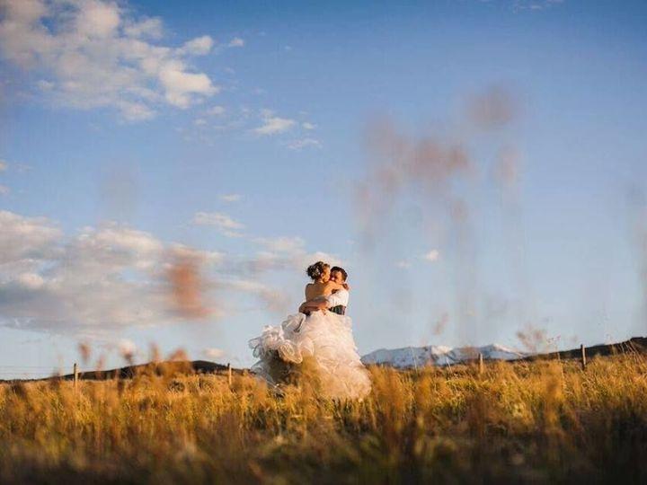 Tmx 1523027674 18492a1e25ef045b 1523027673 5678e482413ee87a 1523027672670 3 Matt And Liz Field Pony wedding venue