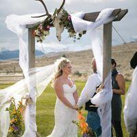 Tmx 1523027695 E5f41afc3c87aea1 1523027694 73c9bdd4f1dda3ee 1523027694253 5 Wedding Show 2 Pony wedding venue