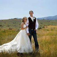 Tmx 1523027705 64dc2e6483a39e7c 1523027704 59f68ece27722973 1523027703610 6 Wedding Show 5 Pony wedding venue