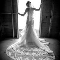 Tmx 1523027735 181244f4f7828c3e 1523027734 6b13dcf738549bcd 1523027733540 9 Wedding Show 3 Pony wedding venue