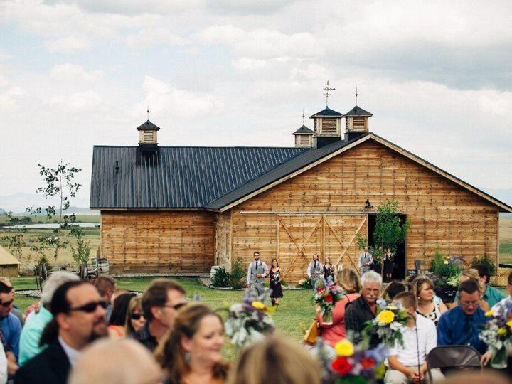Tmx 1523027822 D7ba665464728dda 1523027821 B6b52b82b315db09 1523027820137 12 15.07.11 Eristina Pony wedding venue