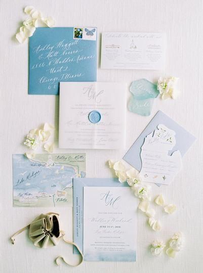 matt ashley wedding krmorenophoto 31 51 936984 158067378485374