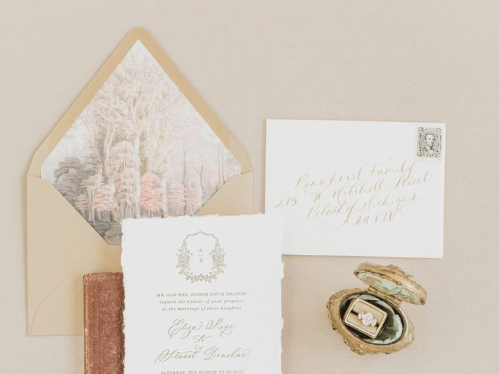 Tmx 177a5977 51 936984 158067125348518 Petoskey, MI wedding invitation