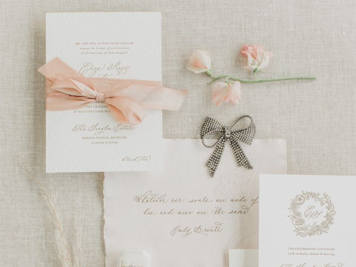 Tmx 177a6023 51 936984 158067127628489 Petoskey, MI wedding invitation