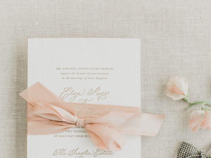 Tmx 177a6024 51 936984 158067128435882 Petoskey, MI wedding invitation