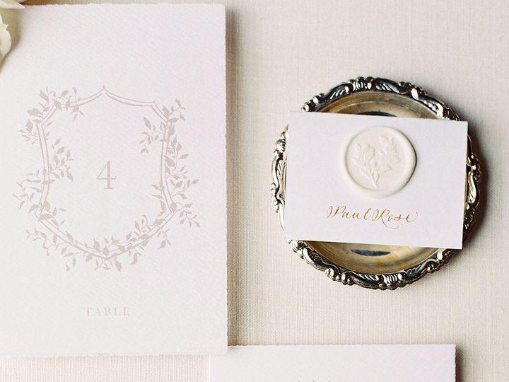 Tmx Amandacallawayphoto 11 51 936984 158067144592144 Petoskey, MI wedding invitation