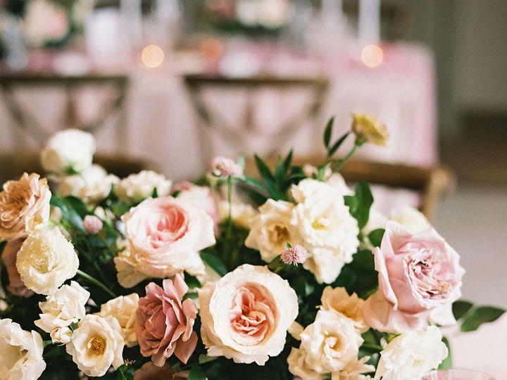 Tmx Amandacallawayphoto 89 51 936984 158067179154843 Petoskey, MI wedding invitation