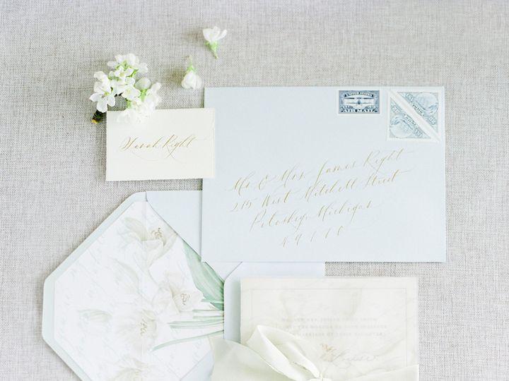 Tmx Andrea 27 51 936984 158067365667974 Petoskey, MI wedding invitation