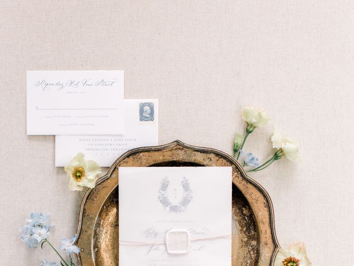 Tmx Angelicamariephotography Www Angelicamariephotography Com Haleyandjohnfinchwedding Cornmanfarms 014 51 936984 158067362499089 Petoskey, MI wedding invitation