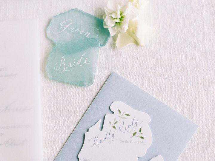 Tmx Matt Ashley Wedding Krmorenophoto 37 51 936984 158067382559169 Petoskey, MI wedding invitation