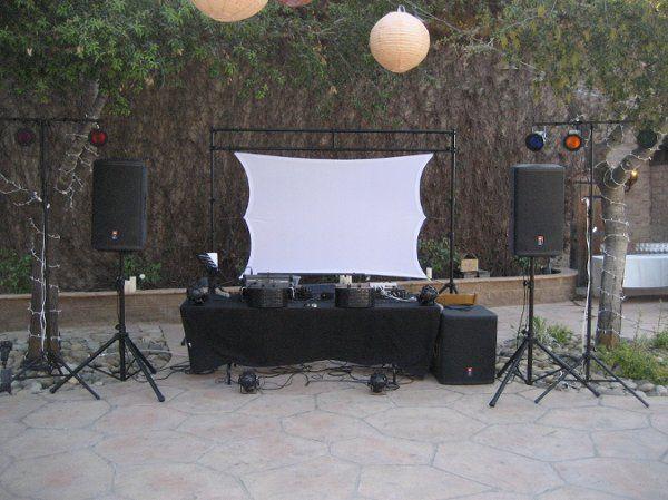 Tmx 1258658867722 Djgearshot Solvang, CA wedding band