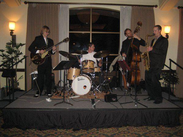 Tmx 1258659319737 Freeradsatfess Solvang, CA wedding band