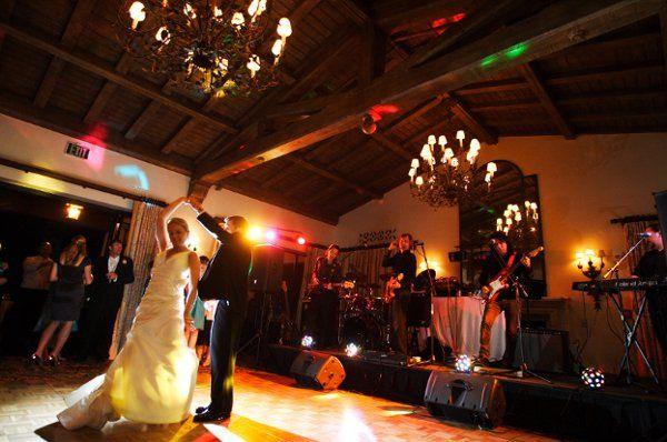 Tmx 1263611805488 Laura0421 Solvang, CA wedding band