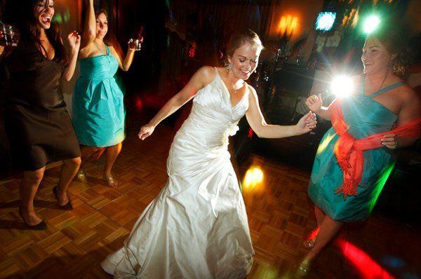 Tmx 1263611862972 Laura0399 Solvang, CA wedding band