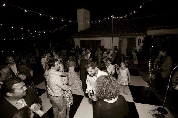 Tmx 1283478481673 VYBdancefloor Solvang, CA wedding band
