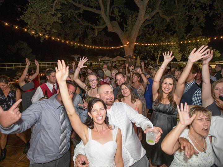 Tmx 1469459818700 Dancefloor1 Solvang, CA wedding band